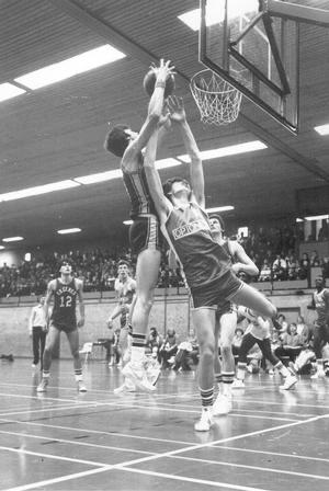 Seizoen 1975-1976